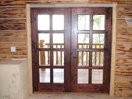 doors home depot interior door at home depot stylish idea doors at home depot plain