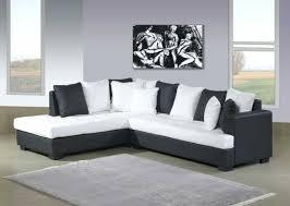 canapé neuf canapé neuf meubles de salon design avec canape fauteuil