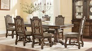 affordable under 500 dining room sets rooms to go furniture