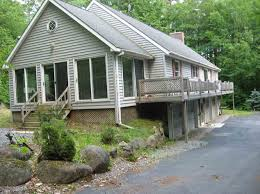 11 carr avenue stoddard nh 03464 mls 4645374 coldwell banker