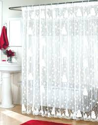 Bathroom Window And Shower Curtain Sets Bathroom Window And Shower Curtain Sets Country Shower Curtain