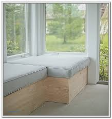 Bay Window Bench Ideas Storage Benches And Nightstands Awesome Under Window Storage