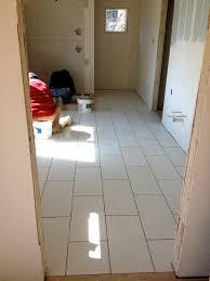 daltile tiles fabrique linen 12x24 when tile patterns include a