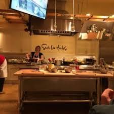 Sur La Table Cooking Class 76 Photos 45 Reviews Cooking