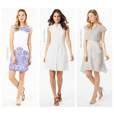 what to wear to wimbledon phase eight blog