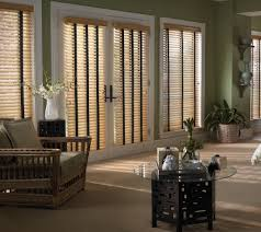Quality Window Blinds Wood Blinds Faux Wood Window Blinds