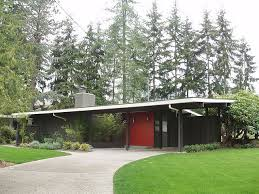 166 best eichler ish images on pinterest architecture