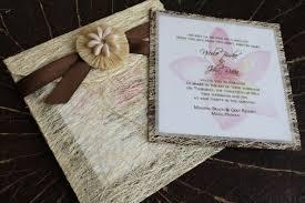 hawaiian themed wedding invitations hawaiian wedding invitations plumegiant