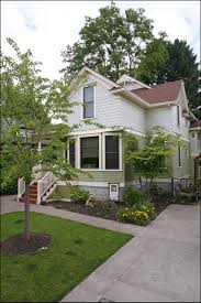 Medium Sized Houses House Color Combinations Exterior Colors And Houses On Pinterest