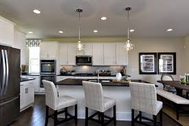 how to decorate a new home home decorating and design new homes ideas magazine