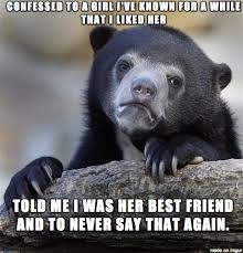 Friends Forever Meme - best friends forever meme on imgur