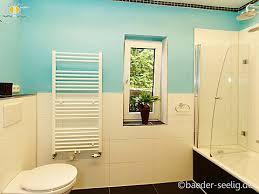 gestaltung badezimmer ideen badezimmer ahrensburg planung gestaltung bad ideen bäder seelig