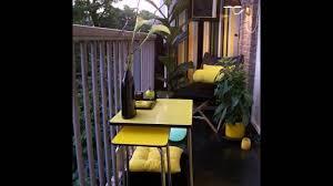 balkonmã bel kleiner balkon pvblik idee balkon blumenkasten