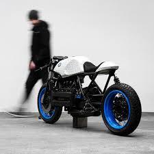 158 best motorbikes images on pinterest custom bikes custom