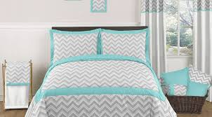 Best 25 Mint Green Bedding by Grey Comforter Queen Grace 9piece Printed Comforter Set Grey 360