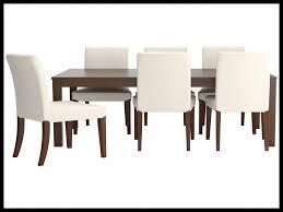 chaises rembourr es chaise manger cuisine chaise de salle a manger beige chaises salle
