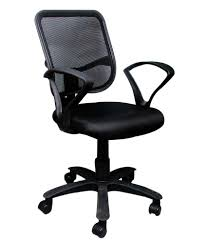 Where To Buy Desk Chairs by Buy 1 Executive Chair Get 2 Office Chairs Free Buy Buy 1