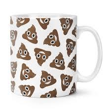 Novelty Coffee Mugs by Online Get Cheap Emoji Coffee Mug Aliexpress Com Alibaba Group