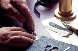 modern times artisans a venetian story of craftsmanship