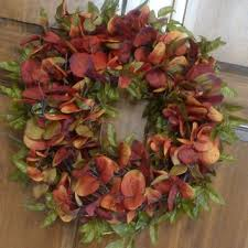 summer sale summer wreaths from refinedwreath on etsy