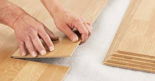 how to fix scratches on hardwood floors bob vila