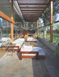 Gartengestaltung Terrasse Hang Gartengestaltung U2013 Sbemag Info