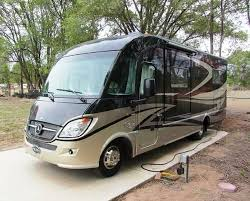mercedes for sale by owner 2012 itasca reyo 25t bought in april 2012 it has a mercedes