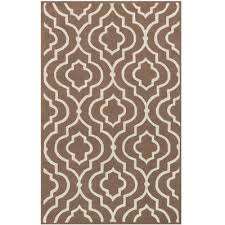 Braided Rugs Jcpenney Jcpenney Area Rugs Roselawnlutheran