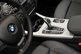 bmw x3 m price 2013 bmw x3 reviews and rating motor trend