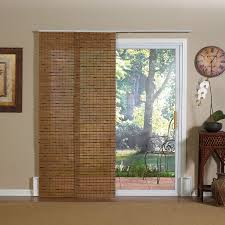 the beauty of the bamboo blinds to beautifying the home decor