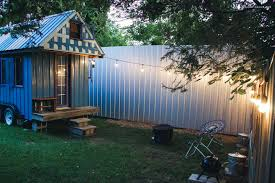Tiny Home Rental Tiny House Rental Near Asheville
