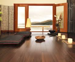 Laminate Flooring And Pet Urine Charm Why Hardwood S Are As Wells As Your Home Hardwood S Diy All
