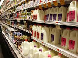 Best Grocery Stores 2016 Which Stores Have The Best Deals On Groceries This Week Abc15