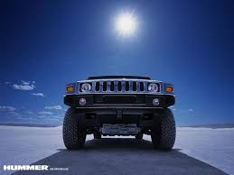 military hummer wallpaper photo collection hummer wallpapers wallpaper