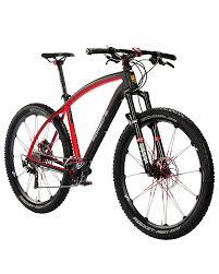 lamborghini bicycle likebike monte carlo departures
