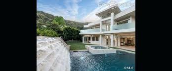 louer une chambre dans sa maison louer sa maison best combien louer sa maison with combien louer sa