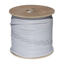 time warner cable guide mcallen tx coaxial wire wire the home depot