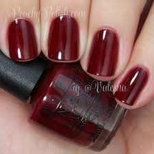 nail polish best opi nail polish colors stunning buy opi nail