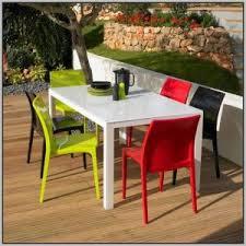 dining room furniture san antonio dining room tables san antonio tx dining room home decorating