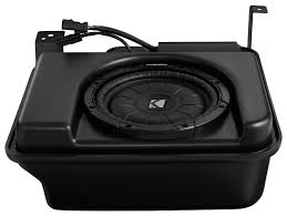 subwoofers on sale black friday powered subwoofers car audio best buy