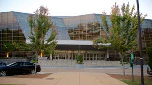 Mississippi corporate travel images Modern architecture pictures view images of mississippi jpg