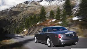 rolls royce 1920 rolls royce super car 4k hd desktop wallpaper for 4k ultra hd