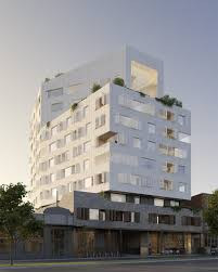 3 bedroom apartment floor plans building design concepts modern