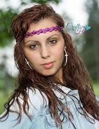 forehead headbands viac ako 25 najlepších nápadov na pintereste na tému forehead