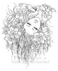 62 coloring pages images coloring books