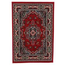Modern Rugs For Sale Modern Area Rugs Sale Contemporary And On Salee45 49 Outstanding