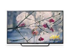 black friday 55 led tv 49 off black friday deals sony xbr65x850c 65 inch 4k ultra hd 3d