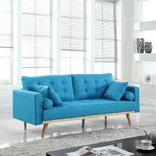 Modern Sofas For Living Room Light Blue Couch Innovation Malina Sofa Bed 100 Exclusive Liked