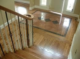 wood floor tile oasiswellness co