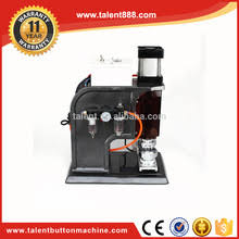 Upholstery Button Making Machine Sdap N22 Sdap N22 Direct From Talent Tianjin Electronics Co